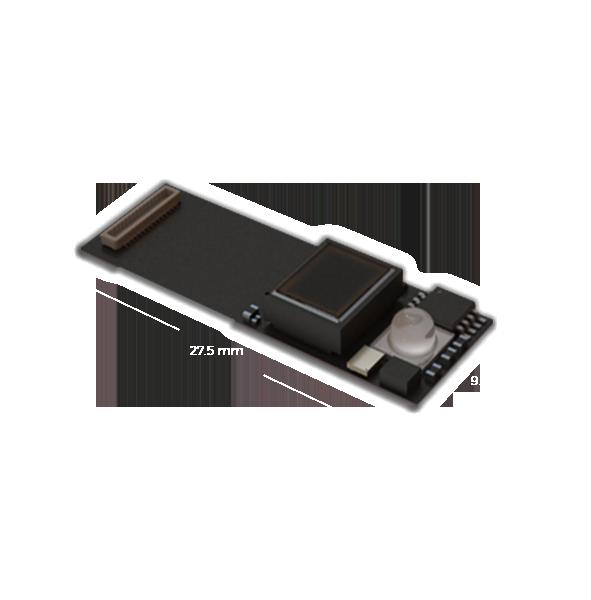 SCiO Sensor Unit