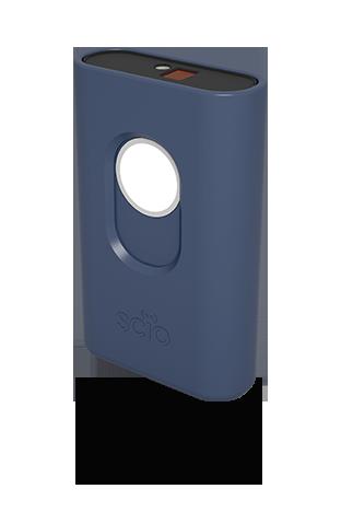 SCiO Molecular Sensor