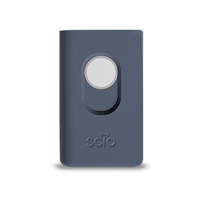 SCiO - Explore More with the W...