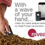Cargill Reveal